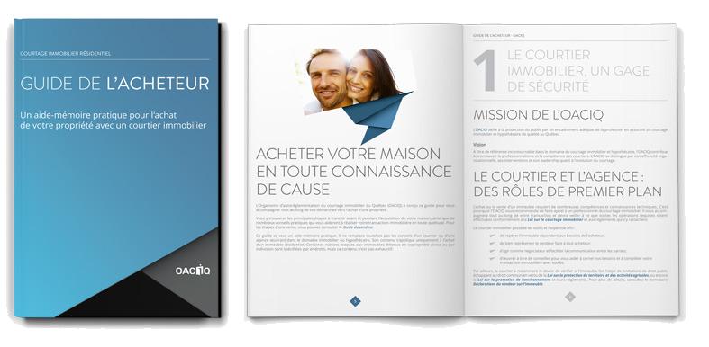 content_banniere-guide-acheteur